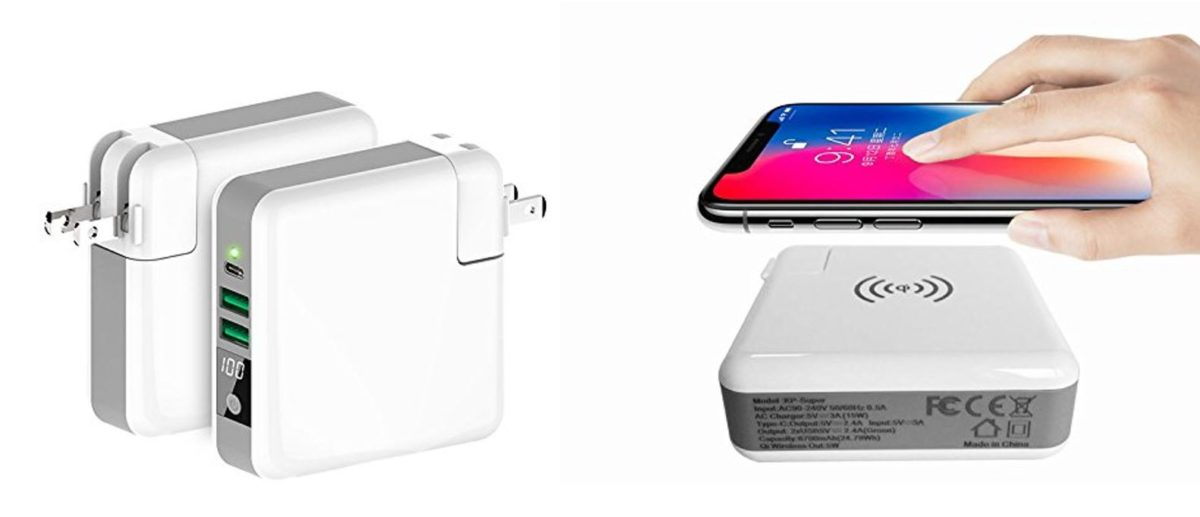 3-Port-Charger-with-Qi-Enabled-Wireless-Charger-and-Power-Bank-dokterapk