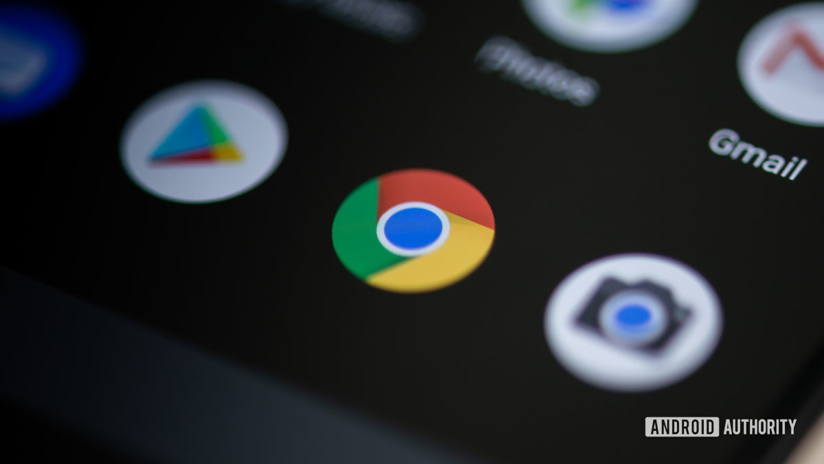 Chrome-icon-dokterapk