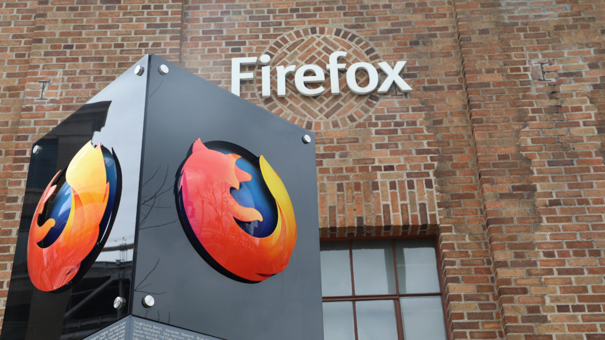 Firefox-logo-sign-offices-dokterapk