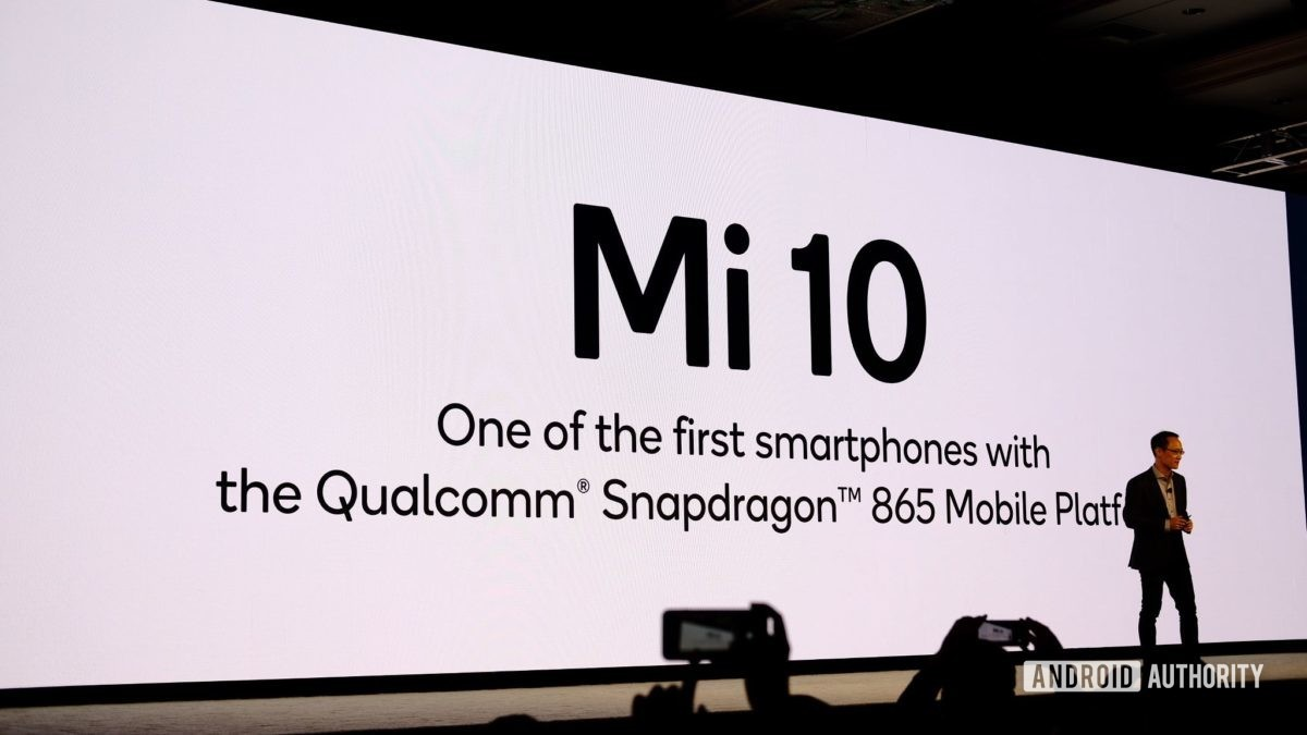 Mi-10-one-of-the-first-smartphones-with-865-slide-dokterapk