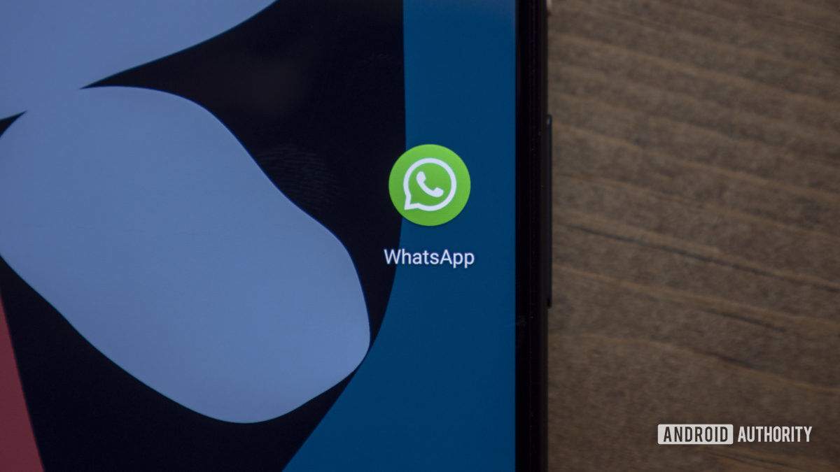 whatsapp-dark-mode-dokterapk