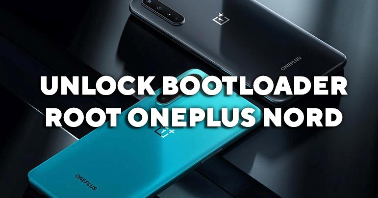 Root-OnePlus-Nord-dokterapk