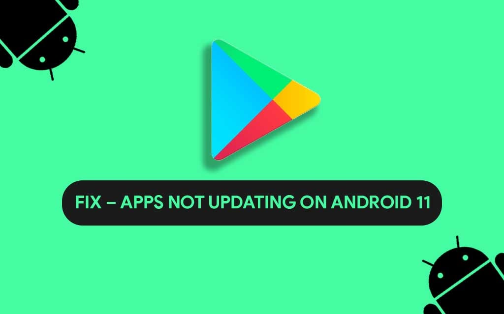 Apps-not-updating-on-Android-11
