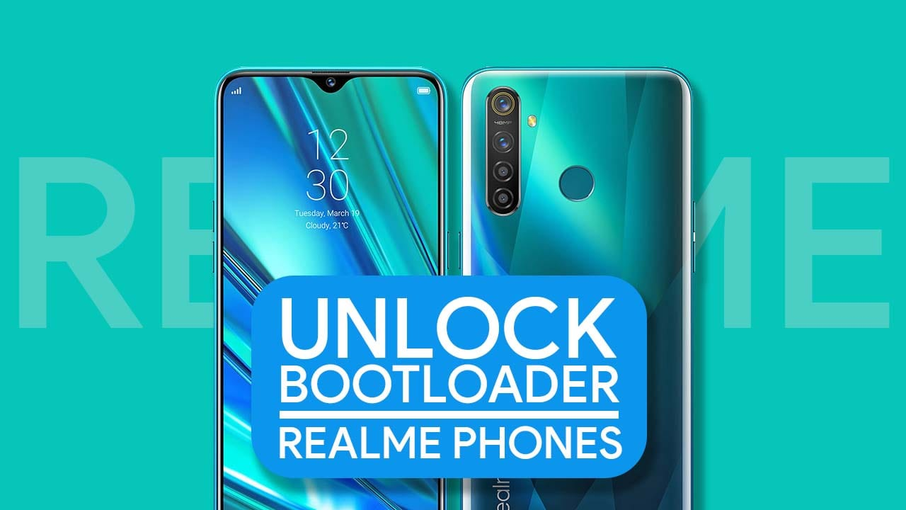 Unlock-Bootloader-On-Realme-Phones-dokterapk